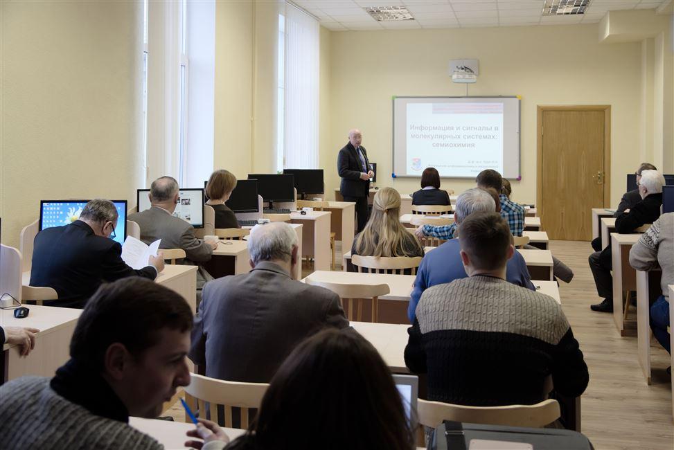 Подведены итоги 79-й научно–технической конференции БГТУ