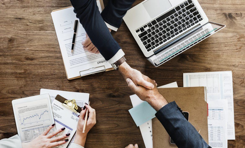 LeverX, SAP и БГТУ подписали меморандум о сотрудничестве